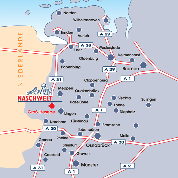buy NBS Measurement Services: Neutron Source Strength